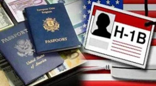 Indians May Soon Get a Green Card by Paying a Supplemental Fee of $5,000