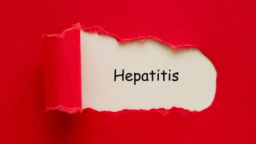 World Hepatitis Day 2021: Can COVID Cause Hepatitis?