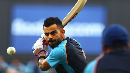 After Hectic IPL, India Team Welcomes Break Before NZ Game: Virat Kohli