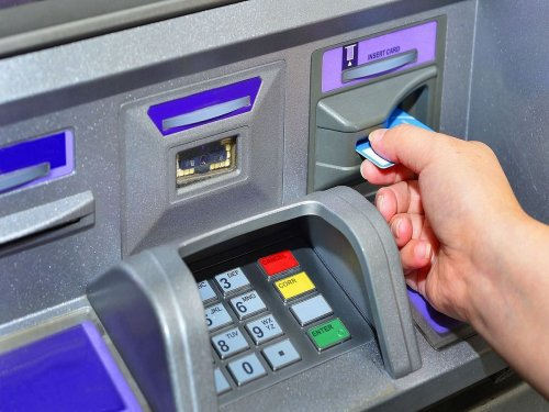 From RBI NACH Rules to Bank Interchange Fee: 3 Key Changes Effective From 1 Aug