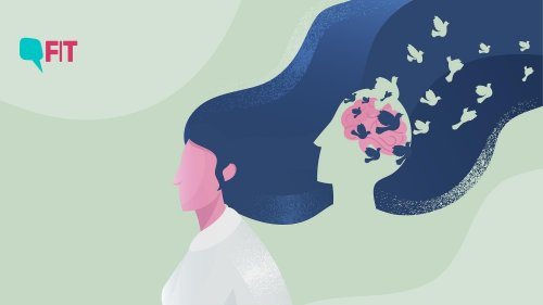 World Alzheimer's Day: Put a Break on Its Onset While You're Young