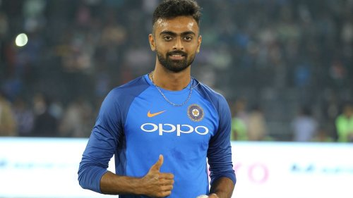 India's SL Squad Selection Shows Focus is More on IPL Performances