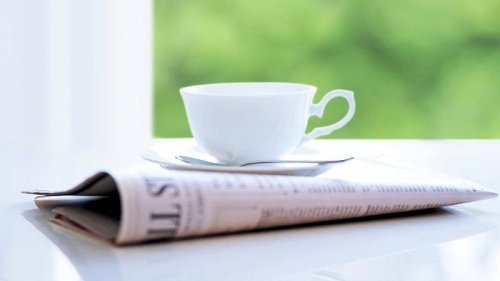 Sunday View: The Best Weekend Opinion Reads, Curated Just For You