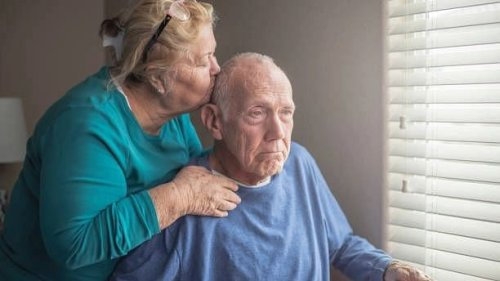To Delay Dementia Keep Your Brain Active: Study