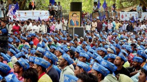 Release Bhima Koregaon Accused: Nobel Laureates, EU MPs to PM, CJI
