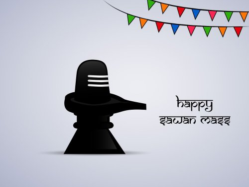 Happy Sawan 2021: Wishes, Images, Greetings, Quotes, Message