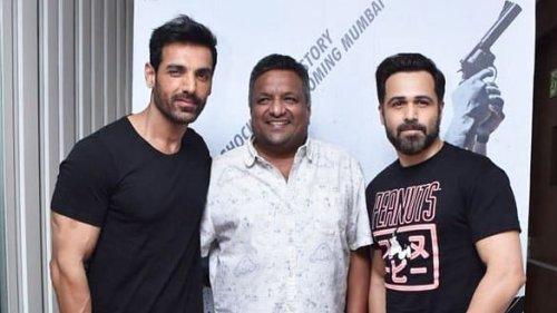 No United Front to Challenge Govt Censoring Films: Sanjay Gupta