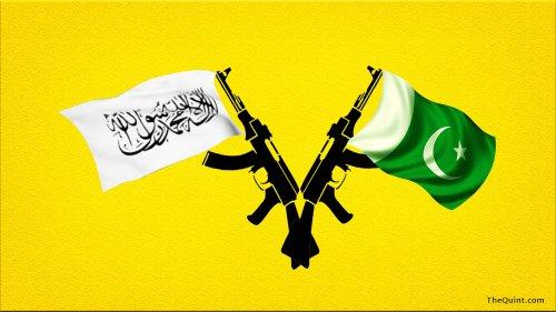 Resurgence of Pakistani Taliban: Islamabad's Frankenstein Moment?