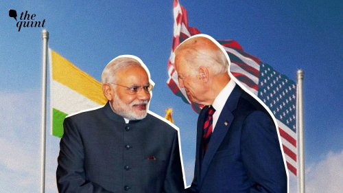 No Trump For Modi, But India Still Has Some Good Cards to Play