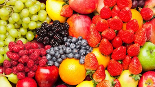 Add These 9 Fruits to Your Diet to Keep Diabetes at Bay