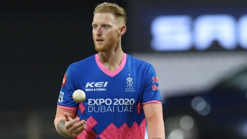 Ben Stokes Will Return to England on Saturday for Surgery: ECB