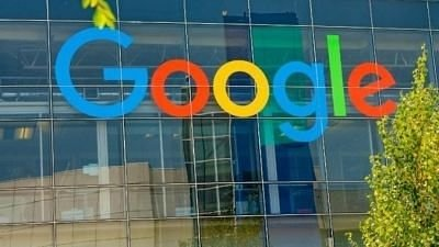 How to View And Delete Everything Google Knows About You