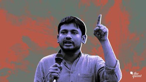 Kanhaiya Kumar, Jignesh Mevani To Join Congress on 28 Sept: Reports