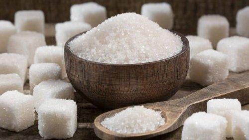 No More Sugar, Daddy: 5 Reasons Why Sugar Isn't Good for Men