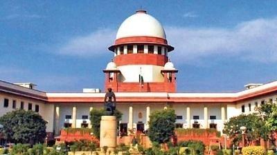 Supreme Court Collegium Recommends Transfer of 17 High Court Judges