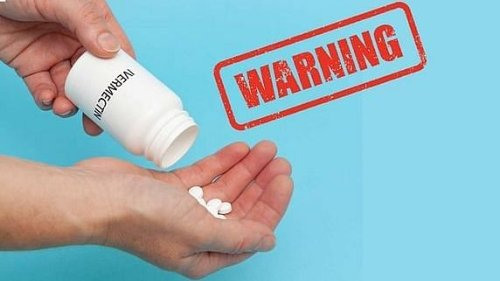 Ivermectin Doesn't Work: Why Is It Part of India's COVID Protocol?