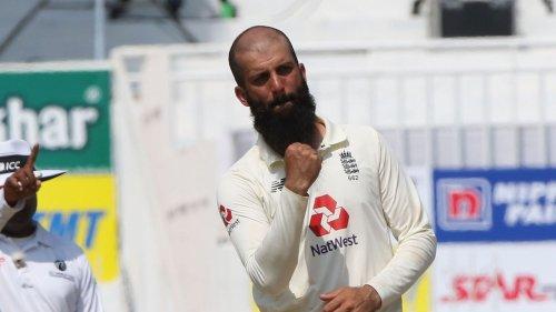 England Captain Joe Root Concedes Moeen Ali Was 'Underappreciated'
