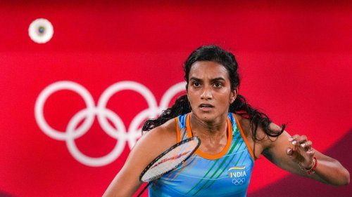 Day 8, Tokyo Olympics LIVE: All Eyes on Sindhu SF Match, Atanu in Action Soon