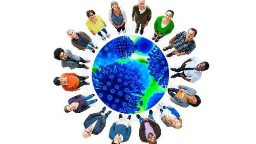 हेपेटाइटिस: कारण से लेकर रोकथाम तक जानिए इसके बारे में सब कुछ