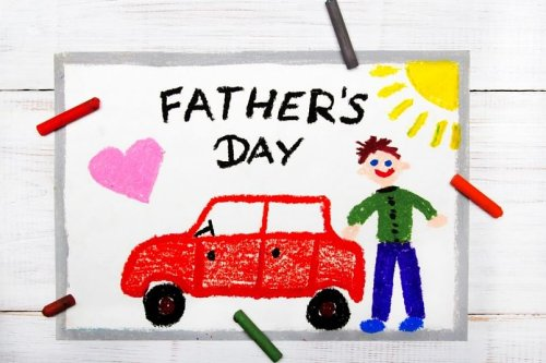 Father's Day 2021: 20 Best Gift Ideas for Your Dad