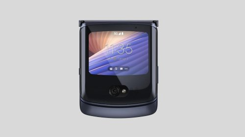 War Of The Foldables: Motorola Razr 5G vs Samsung Galaxy Z Flip 5G