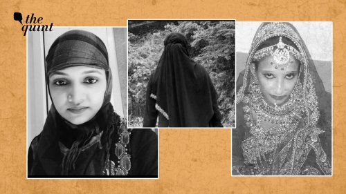 Two Years of Triple Talaq Law: Has It Made a Difference? Here's a Reality Check