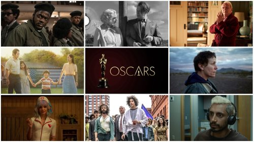 Oscars 2021: Our Predictions for the Big Winners This Year