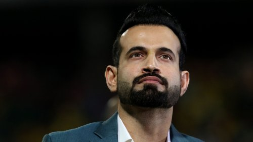 Irfan Pathan's Academy to Give Free Meals to Those Hit by COVID-19