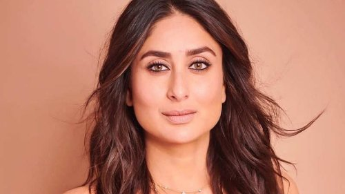 Boycott Kareena Kapoor Trends On Twitter Over 'Sita' Character