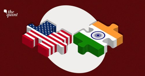 Dear US, We Indians Aren't as 'Different' As You Think We Are