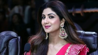 Shilpa Shetty's Absence From 'Super Dancer 4' to Cost Her Rs 2Cr: Report