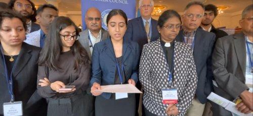 Over 30 US Organisations Urge Biden Administration to Sanction India