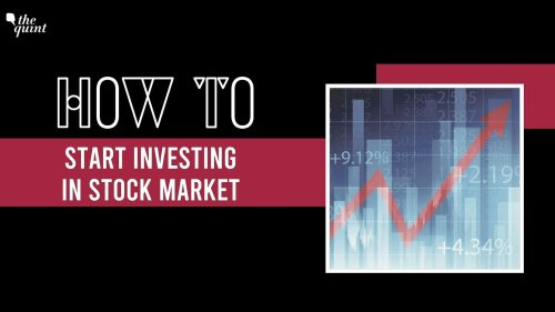 FAQ: Stock Market For Beginners – How to Start Investing?
