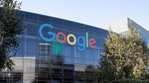 Google Threatens to Sue Competition Commission of India Over 'Leak' Charge