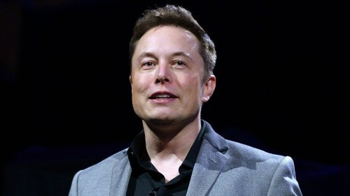Musk's Bitcoin U-Turn a Marketing Stunt, Say Industry Experts
