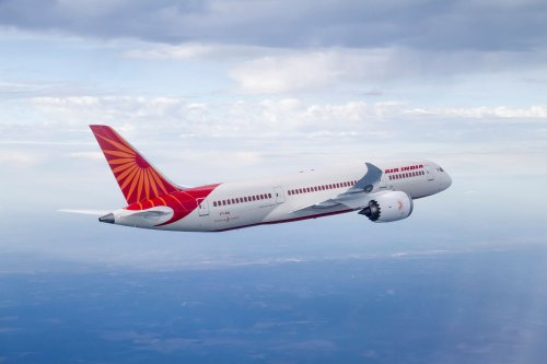 Cairn Energy Sues Air India to Enforce $1.2 Bn Arbitration Award