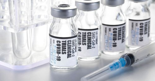 COVID-19 Vaccine Production and Distribution: Who Gets it First?