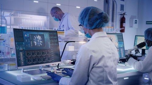 COVID-19 Origins Probe: The Lancet Publishes 'Alternative View'