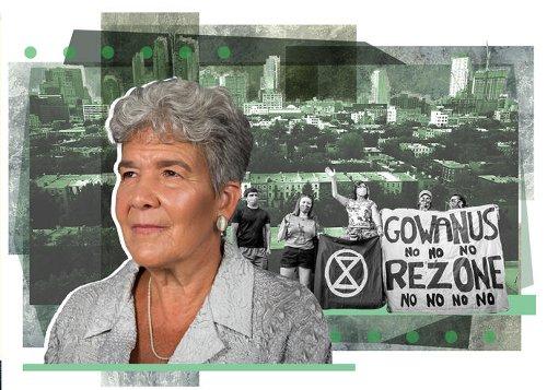 Gowanus rezoning gets green light