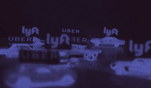 Brazilian gang defrauds Uber, Lyft, DoorDash using GPS spoofing and stolen IDs
