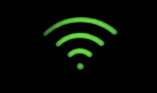 WiFi devices going back to 1997 vulnerable to new Frag Attacks