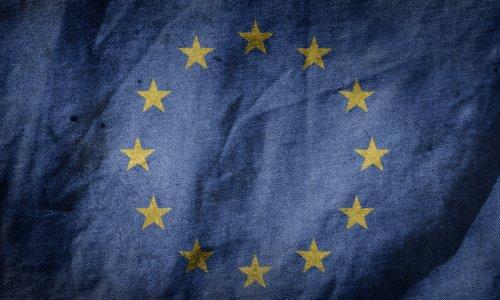 SolarWinds hack affected six EU agencies