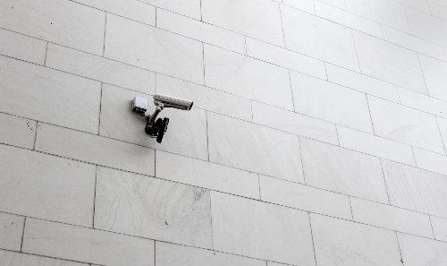Darkside operator involved in supply chain attack via CCTV vendor's website   The Record by Recorded Future