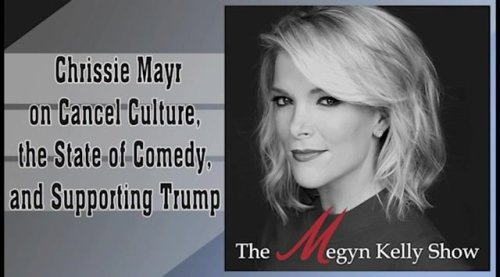 """Megyn Kelly on Jan 6th attack: """"There's no question the media represented this as so much worse than it actually was."""""""