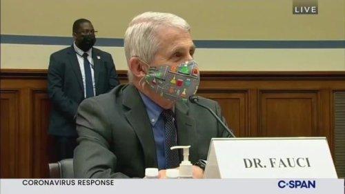 """Rep. Maxine Waters (D-CA) tells Rep. Jim Jordan (R-OH) to """"shut your mouth."""""""