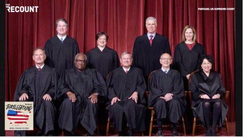 The Legal Battleground