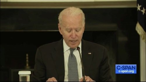 President Biden announces new sanctions on Cuba and support for bypassing internet censorship.