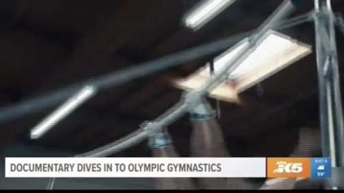 Olympic champion Tom Daley says he was making a dog sweater in viral knitting picture at the Tokyo women's diving final.