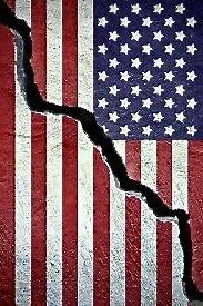 Healing America - The Reporters Inc