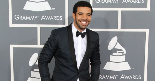 Certified Sneakerhead: A Peek Into Drake's Crazy Expensive Sneaker Collection